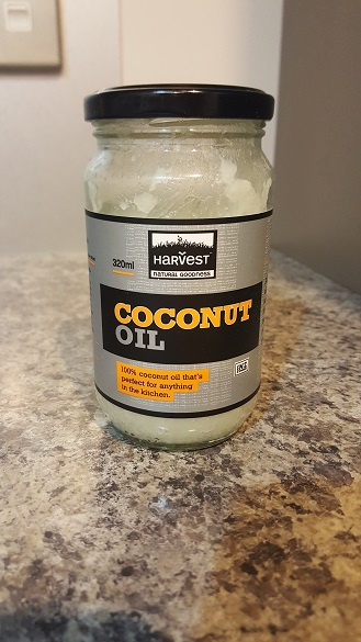 メイク落としにココナッツオイル_2