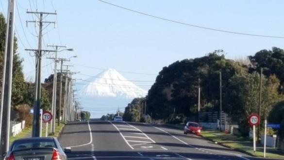 タラナキ山-02