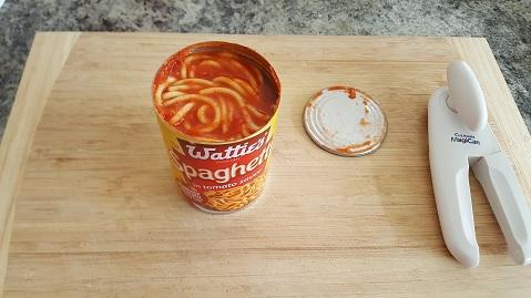 ニュージーランド_スパゲティの缶詰-2