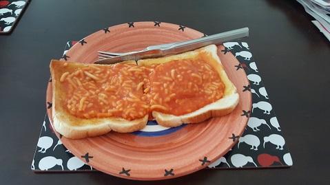 ニュージーランド_スパゲティの缶詰-3