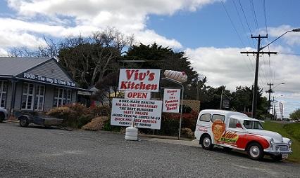 ニュージーランド_サンソン_VivsKitchen1
