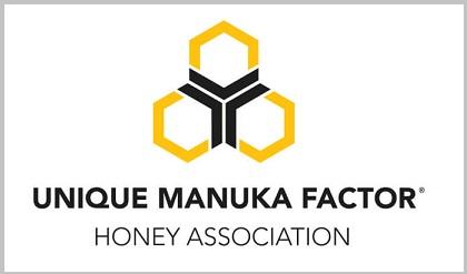 ニュージーランドのマヌカハニー2-1