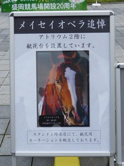 02追悼メイセイオペラ