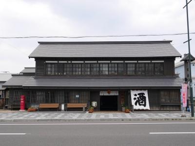 160730留萌本線増毛駅10