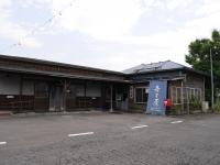 160730留萌本線増毛駅04