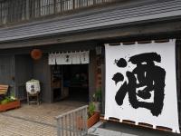 160730留萌本線増毛駅11