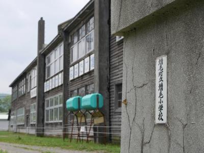 160730旧増毛小学校01