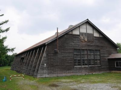 160730旧増毛小学校09