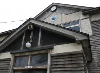 160730旧増毛小学校06