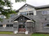 160730旧増毛小学校05
