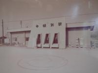 160731中頓別駅02