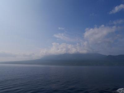 160801利尻島04