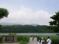 160801利尻島05