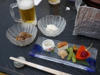 鳥彌三京都水炊き03