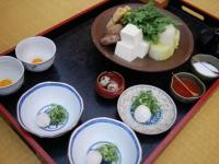 鳥彌三京都水炊き05