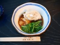 鳥彌三京都水炊き08