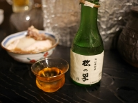 鳥彌三京都水炊き14