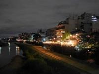 鳥彌三京都水炊き20