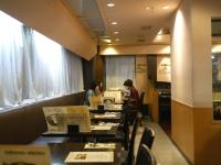 アーンドラダイニング銀座本店161001_8