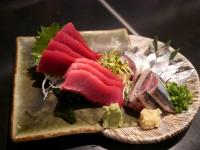 魚眞乃木坂店02