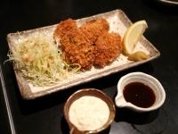 魚眞乃木坂店03