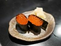 魚眞乃木坂店04