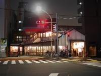 魚眞乃木坂店06