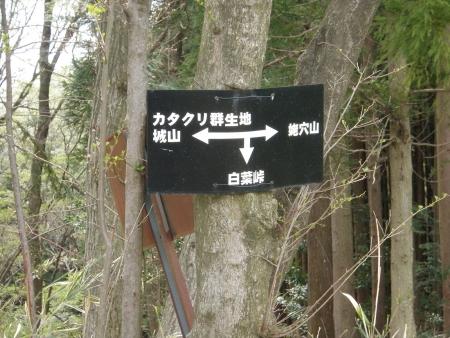 160409姥穴山(桐生市) (6)s