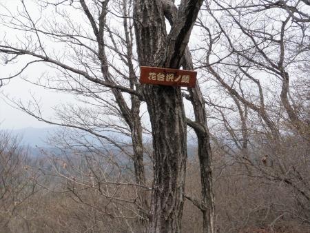 160410桐生アルプス (8)s