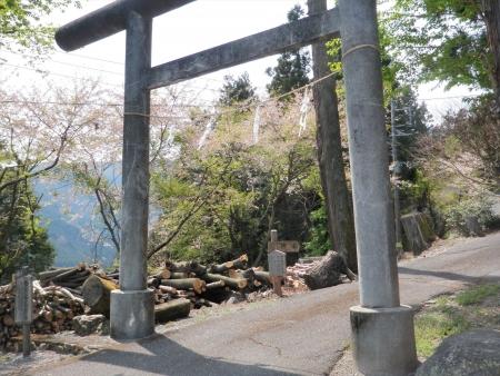 160416神川町神山s