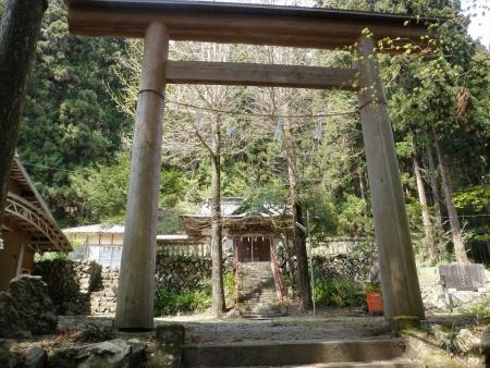 160416神川町神山 (2)s