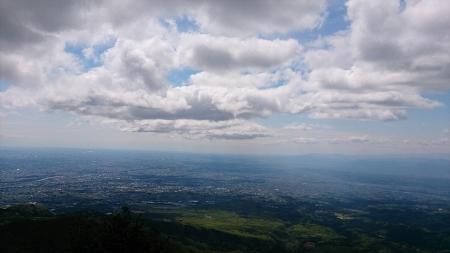 160429相馬山 (5)s