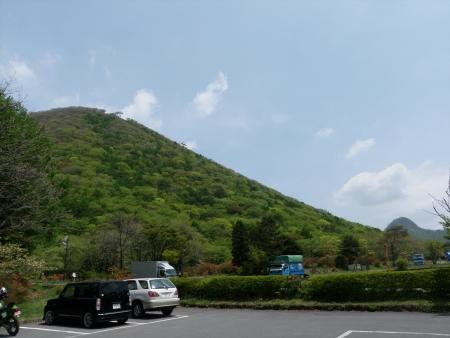 160514榛名富士・ひともっこ (2)s