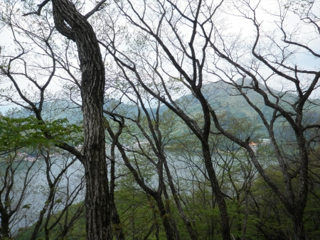 160514榛名富士・ひともっこ (3)s