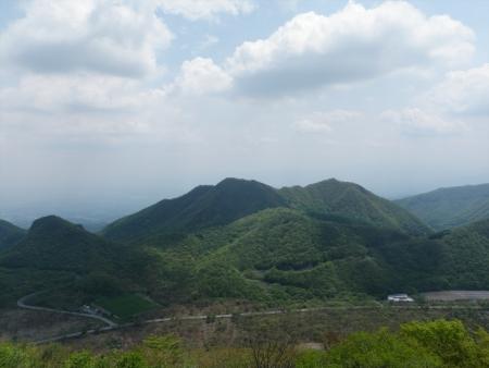 160514榛名富士・ひともっこ (6)s