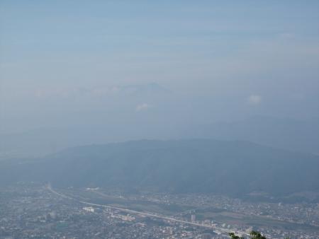 160611太郎山~大峯山 (3)s