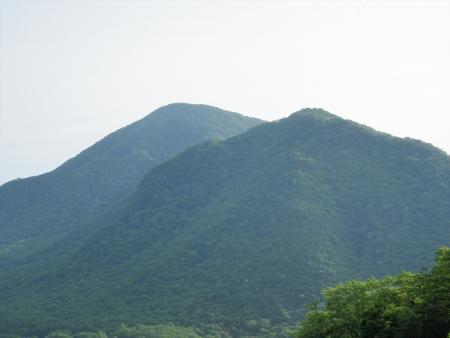 160612長七郎山~オトギの森 (3)s