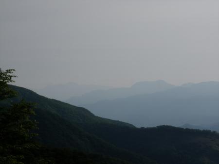 160612長七郎山~オトギの森 (5)s