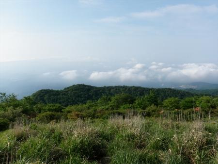 160612長七郎山~オトギの森 (7)s