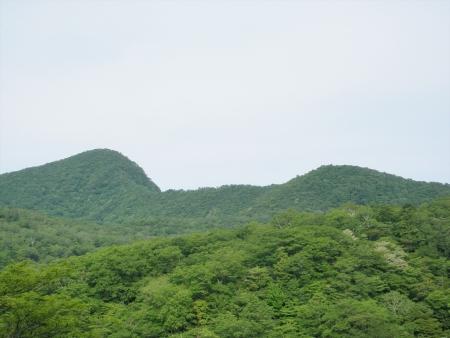 160612長七郎山~オトギの森 (15)s