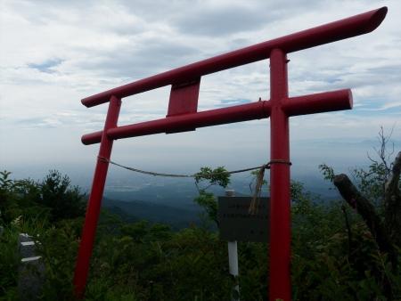 160703相馬山~三ッ峰山 (11)s