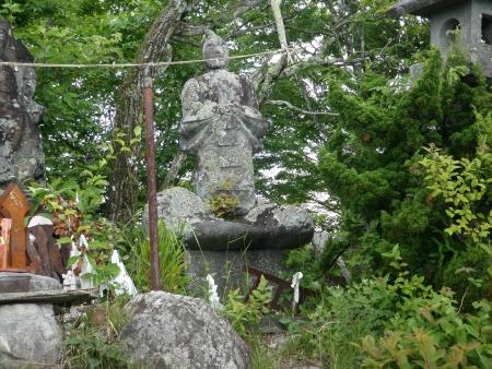 160703相馬山~三ッ峰山 (12)s