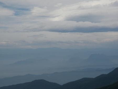 160703相馬山~三ッ峰山 (14)s