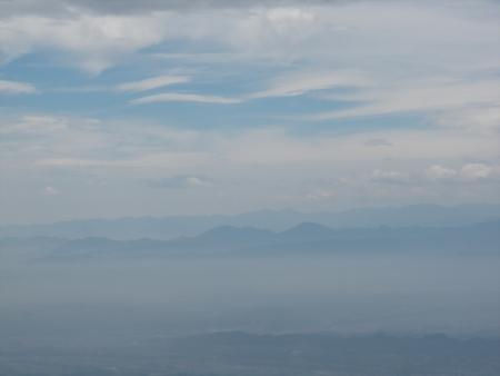 160703相馬山~三ッ峰山 (15)s