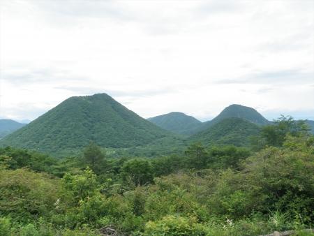 160703相馬山~三ッ峰山 (16)s