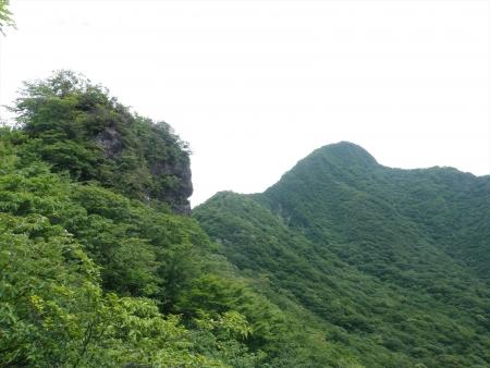 160703相馬山~三ッ峰山 (18)s