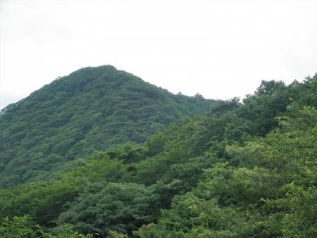 160703相馬山~三ッ峰山 (20)s