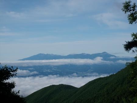 160710烏帽子岳~湯ノ丸山 (2)s