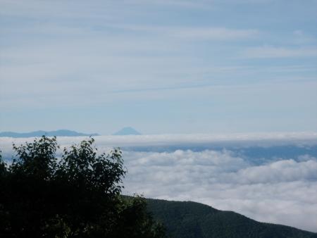 160710烏帽子岳~湯ノ丸山 (3)s