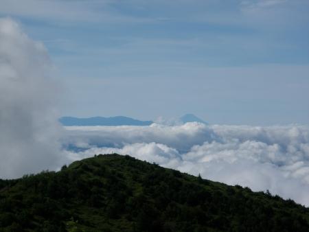 160710烏帽子岳~湯ノ丸山 (15)s
